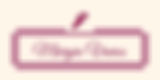 linkedin_banner_image_1.png