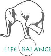 Life Balance logo grey.jpg