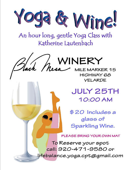 Yoga and Wine class poster with changes.jpg