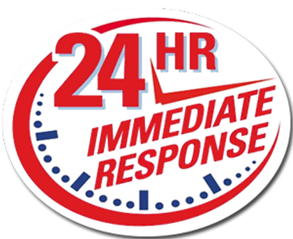 24_hour_immediate.png