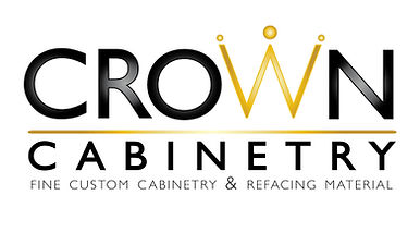 CrownLOGO Cabinetry with tag 0621-01_edi
