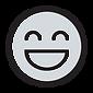 Enjoy smile-01.png