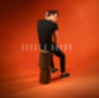 """ Harry R. Brown "" - First Album"