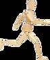 osteopathe rueil malmaison