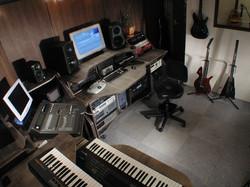 workstation2001