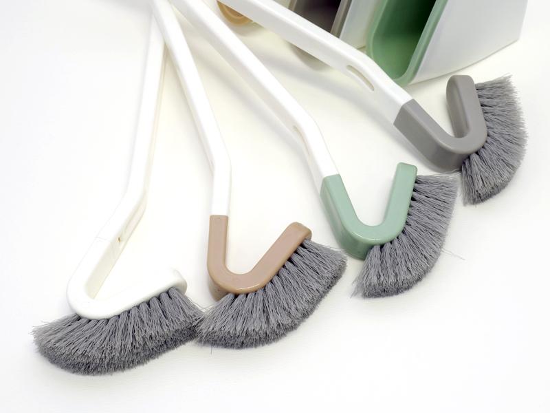 slimbrush3