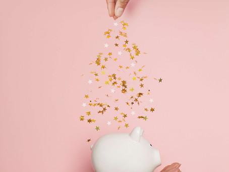 Retirement Planning | Steps to Get Saving