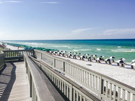 30A Florida | A Guide to a Guaranteed Good Time!