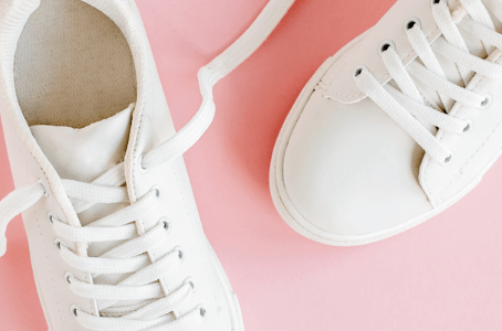 Get Your Walk On! | Tips to 10,000 Steps a Day