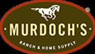 Murdoch's logo.webp