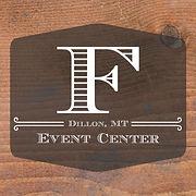 Frontier Event Center.jpg