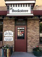 The Bookstore sign.jpg