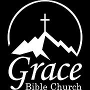 Grace Bible Church logo.png