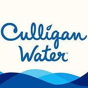 Culligan Water logo.jpg