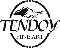 Tendoy-logo-final-e1509412364379.png