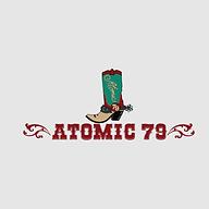 Atomic 79.PNG