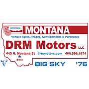 DRM Motors logo.jpg.png