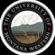 UM Western Foundation logo.png