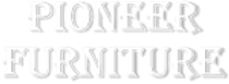 Pioneer Furniture logo.png