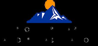 Pioneer Care Rehab logo.png