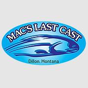 Mac's Last Cast.png