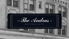 The Andrus Hotel sign.jpg
