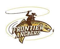 Frontier Anglers logo.jpg