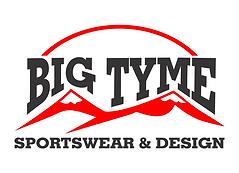 Big Tyme Sportswear & Design.png