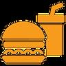 kisspng-fast-food-drink-junk-food-eating-food-icon-5ac4ab22c6fec6.2603169615228383068151.p