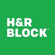 H R Block logo.png