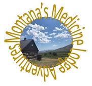 MT Medicene Lodge Adventures logo.jpg