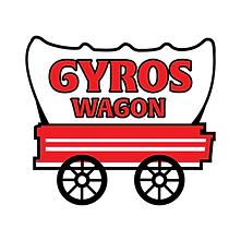 Gyros Wagon.png