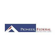 Pioneer Fed S&L Logo.png