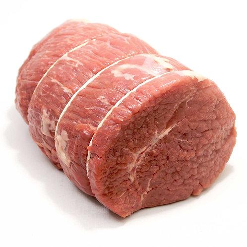 Beef - Eye of Round Roast