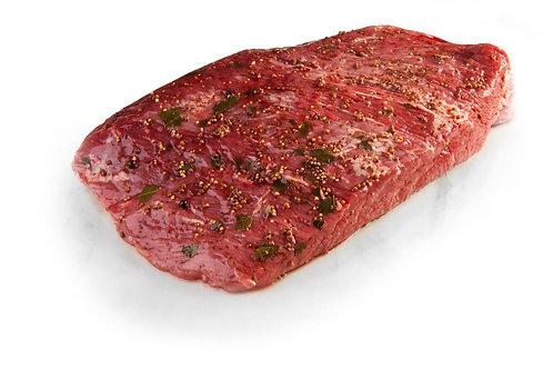 Corned beef (prepared)