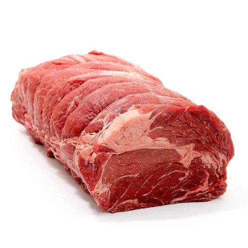Boneless Blade Roast