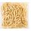 Thumbnail: Fabulous Fries - 5 lb bag