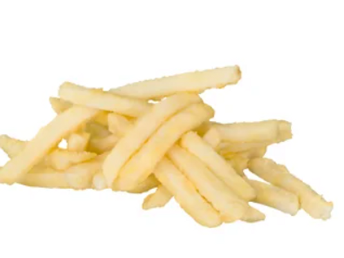 Fabulous Fries - 5 lb bag