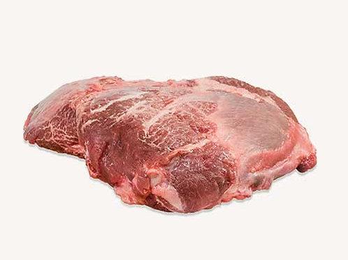 Beef - Cheek