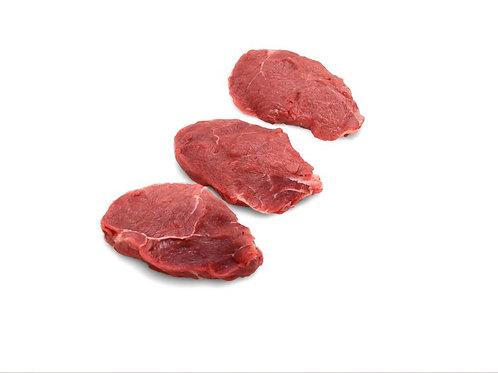 Inside round Steak