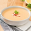Thumbnail: Lobster Bisque