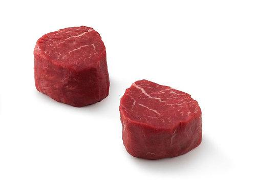 Butt Tenderloin Steak