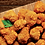 Thumbnail: Garlic Breaded Boneless Pork Ribs