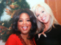 Oprah & I.jpg