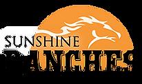 Sunshine Ranches Logo.png