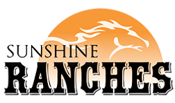 Sunshine Ranches Logo.png