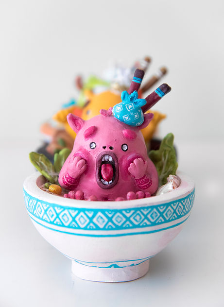creature cravings 1.jpg