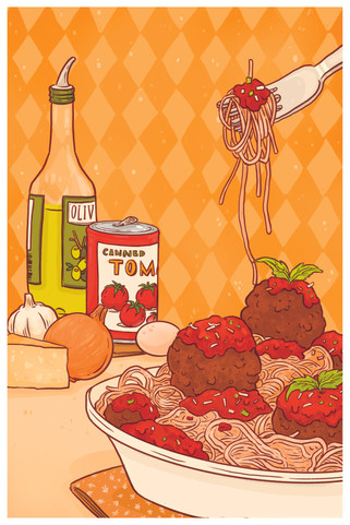 REVISEDspaghettimeatballs.jpg