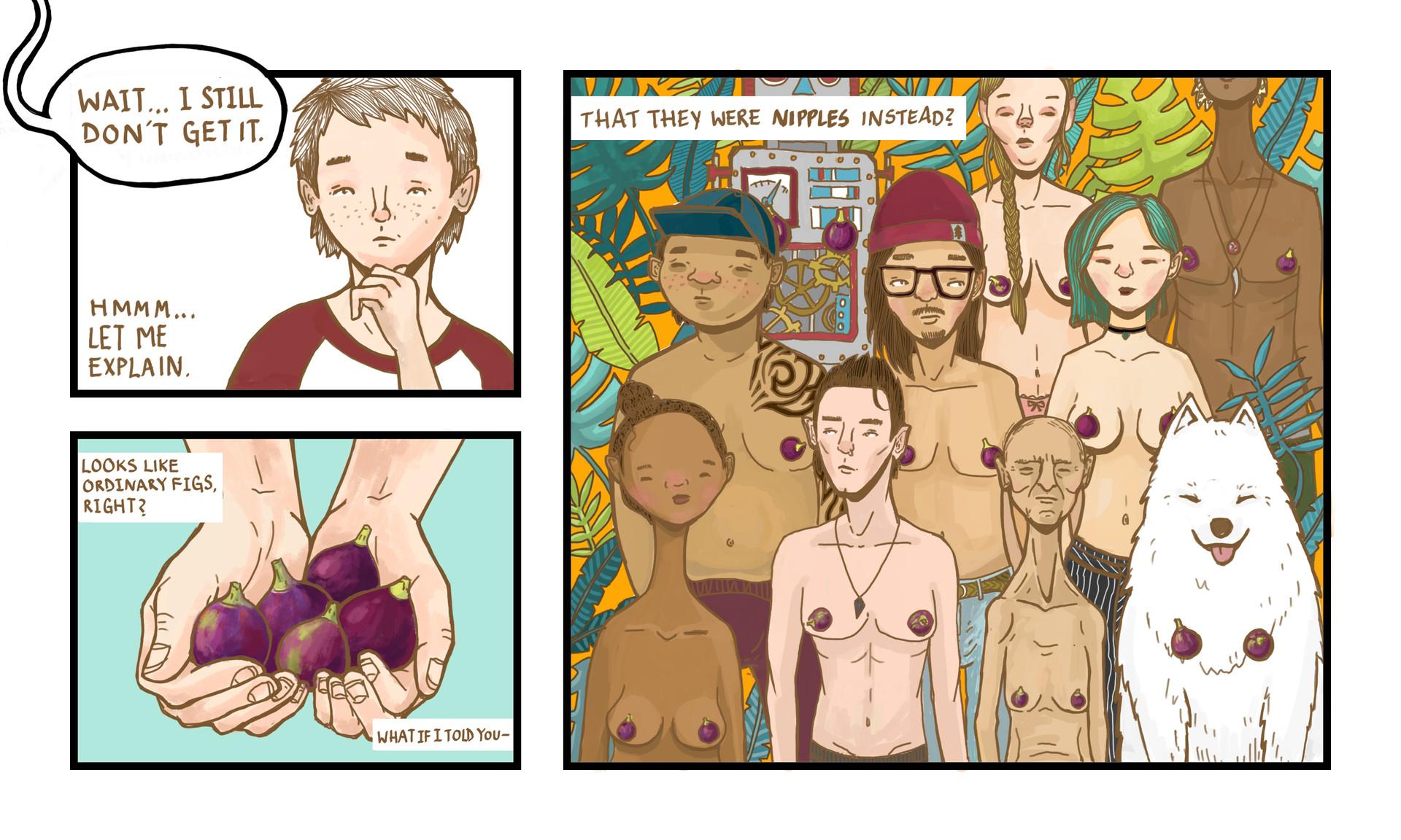 comic p2.jpg