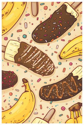 chocolatebananas.jpg